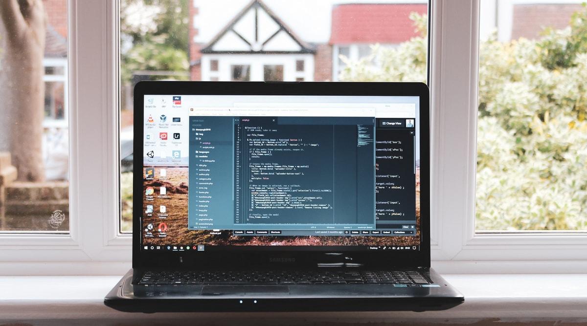 Panduan Dasar Programmer Software Untuk Pemula