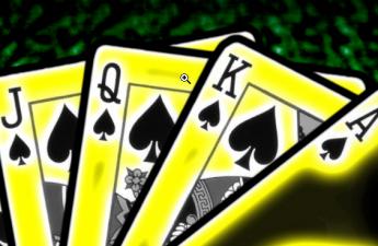 Live Chat untuk Komunikasi dengan Costumer Service di Situs Pokerclub88