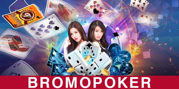 Pelajari Aturan Bermain Taruhan Di Agen Pokerclub88