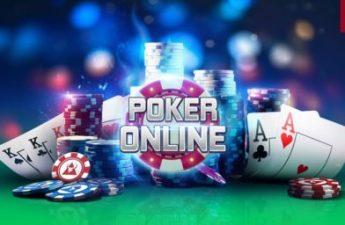 Permainan Merakyat dari Pokerlounge99