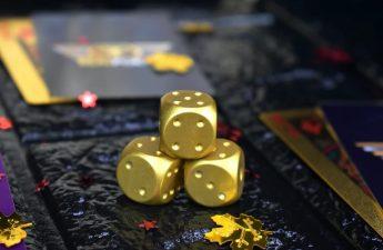 Situs Poker88 Terpercaya dengan Fasilitas Deposit dan Withdraw Tercepat