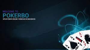 Nikmati Sensasi Beda Judi Online Pakai Pokerbo