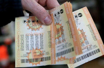 How to Increase Your Odds of Winning the Lottery Jackpot