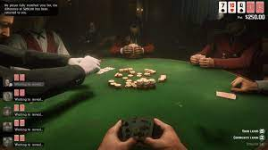 How to Play Actually Play Poker