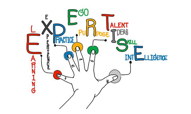 Software Engineering Skills 2020 Yang Paling Dibutuhkan