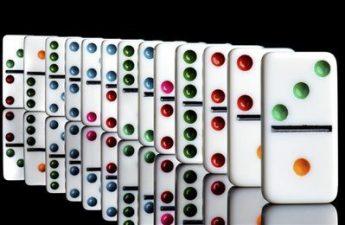 DominoQQ Sebagai Layanan Judi Kartu Online Terpopuler