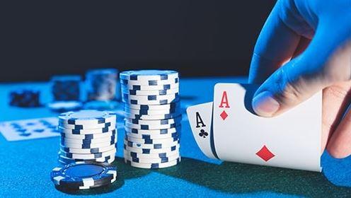 Tips Poker Termudah Dengan Keuntungan Terbesar